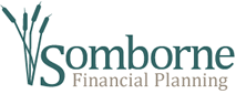 Somborne Financial Planning